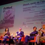 primed-2016-debat