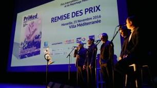 primed-2016-remise-des-prix1