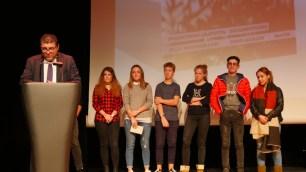 primed-2016-remise-des-prix14