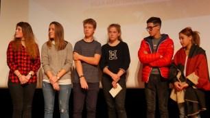 primed-2016-remise-des-prix15
