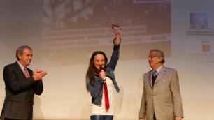 primed-2016-remise-des-prix44