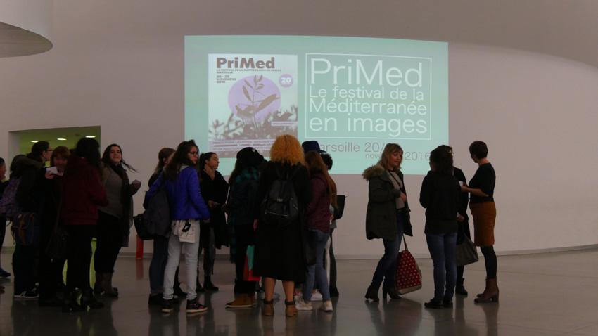 primed-2016-journee-averroes-jr_villa-mediterranee2