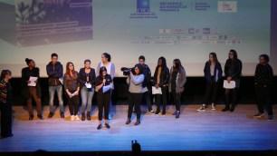 primed-2016-journee-averroes-jr_villa-mediterranee21