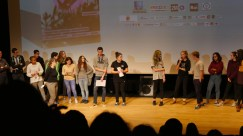 primed-2016-journee-averroes-jr_villa-mediterranee34