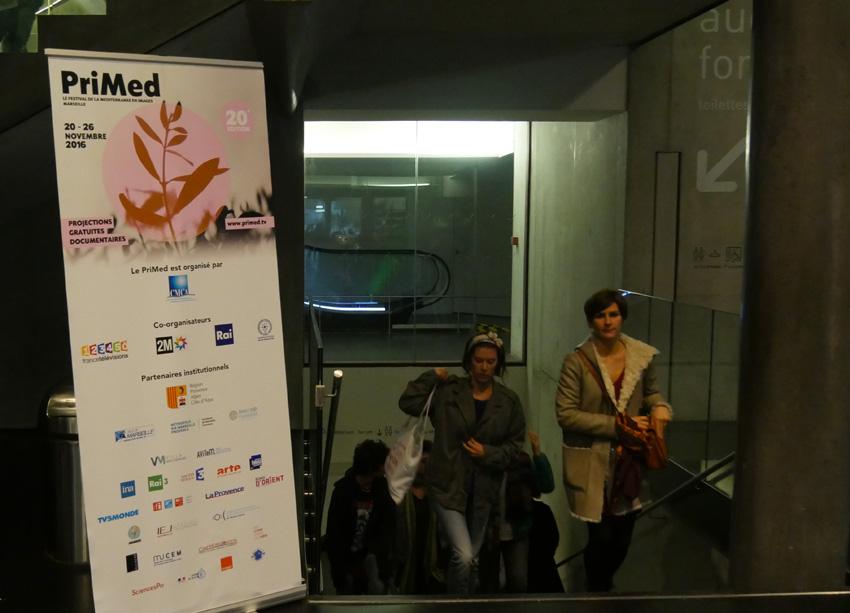 primed-2016-journee-prix-du-public_mucem12