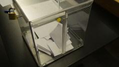 primed-2016-journee-prix-du-public_mucem9