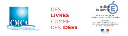 logo Avérroes Jr 2017