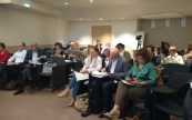 Conférence de presse du PriMed 2017 -6