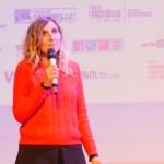 PriMed-2017-Remise-des-prix-Cecile-Dumoulin