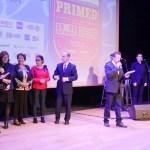 PriMed-2017-Remise-des-prix-Les jurés