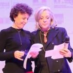 PriMed-2017-Remise-des-prix-Gerbault-Rampal