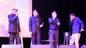 PriMed-2017-Remise-des-prix-Radio-babel1