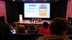 PriMed-2017-projection-debat