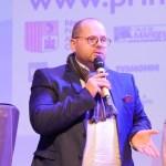 PriMed-2017-remise-des-prix-lycées-rectorat2