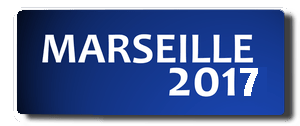 marseille-2017.okpng