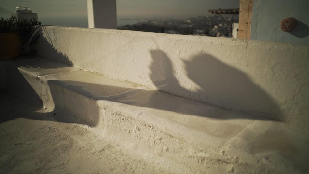 Libye anatomie d'un crime ©Cinétévé