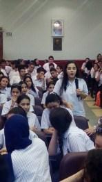 PriMed-Prix-jeunes-Med-2018-Egypte (1)