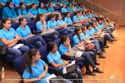 Primed-prix-jeunes-Alexandrie-2018-3