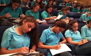 primed-jeunes-2018-bibliotheca-alexandrina (14)