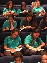 primed-jeunes-2018-bibliotheca-alexandrina (6)