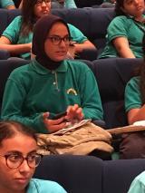 primed-jeunes-2018-bibliotheca-alexandrina (7)