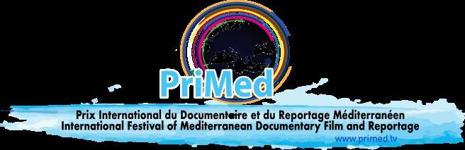 logo primed-inscriptions2019