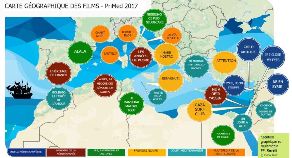 carte films primed 2017