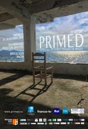 PriMed 2019