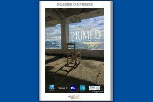 dossier de presse priMed 2019 image