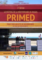 Affiche-PriMed-2020