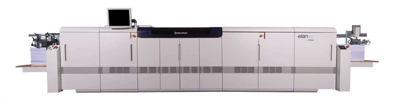 elan-front-Delphax-Blue-6x24-IV