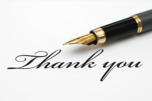 thank-you_z1N-nvv_