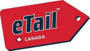 etail Canada