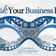 Aurora Chamber of Commerce Business Excellence Awards logo