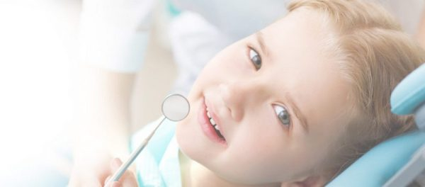 therapeutic dental services – Prime Dental Care Clinic ...