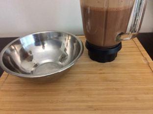 Chocolate Ice Cream2