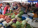 Legaspi Sunday Market_Primed_for_your_Life_veg