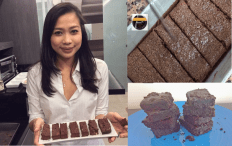 Brownie Featured image