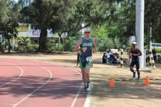 SubiT triathlon1