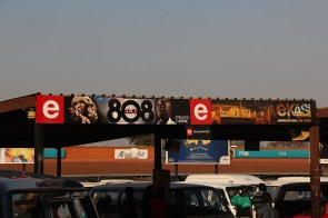 primedia-outdoor-rank-branding-1