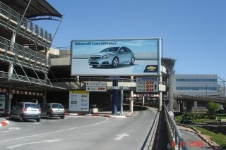 primedia-outdoor-airport-1