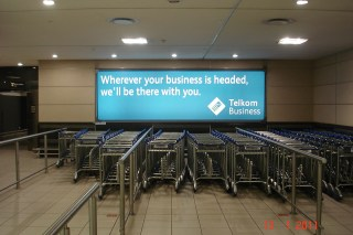 primedia-outdoor-airport-2