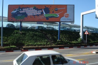 primedia-outdoor-airport-4