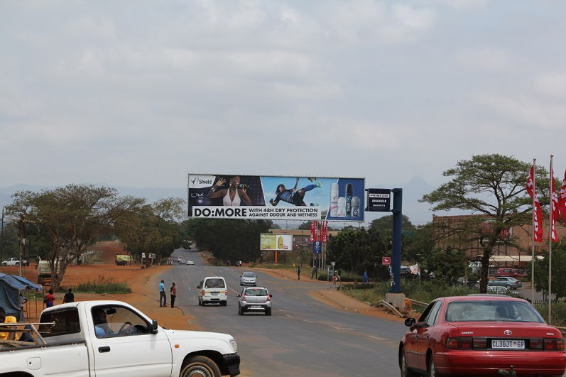 primedia-outdoor-billboards-bhamuza-3