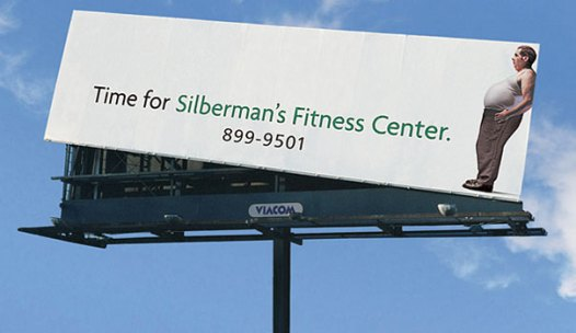 billboard-ads-silbermans