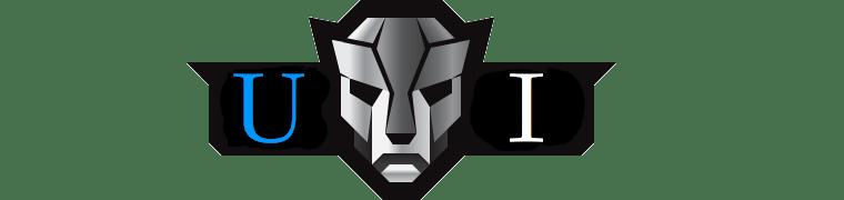Prime-UI Rises | PrimeFaces