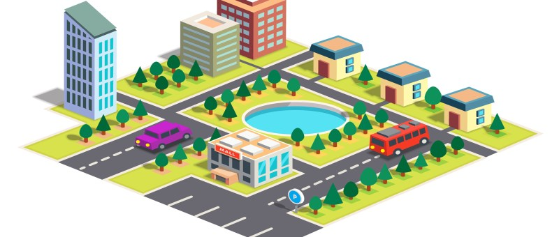 isometric-flat-design-aplicada-no-audiovisual