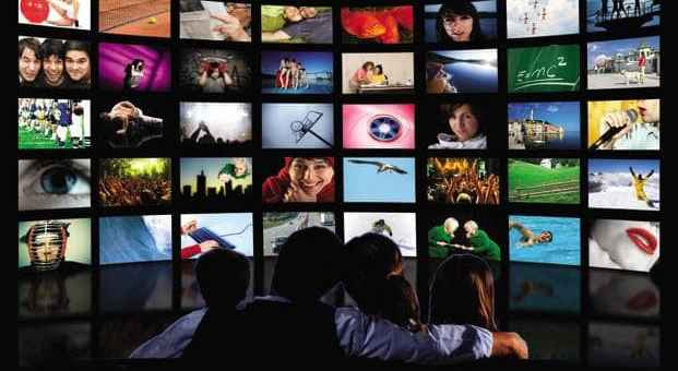 comerciais-de-tv-que-marcara-a-historia-do-audiovisual