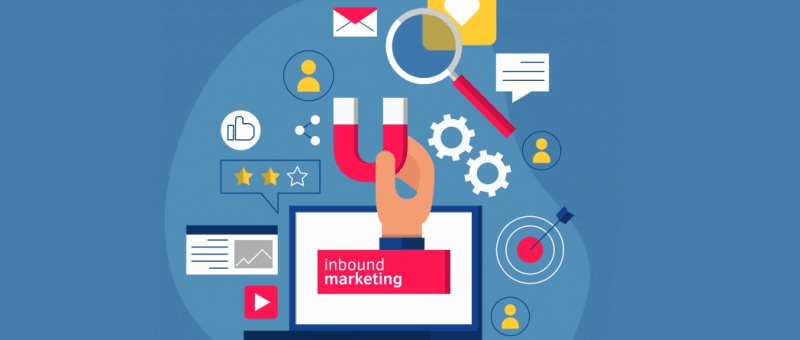 o-que-e-inbound-marketing
