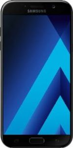 Best Mobile Phones Under 35000 In India (2017) - Samsung Galaxy A7 (2017)